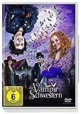 Die Vampirschwestern kostenlos online stream