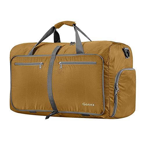 7ce32719cb356 Sporttaschen   Sportartikel für Damen ᐅ Topseller • Beliebteste Modelle