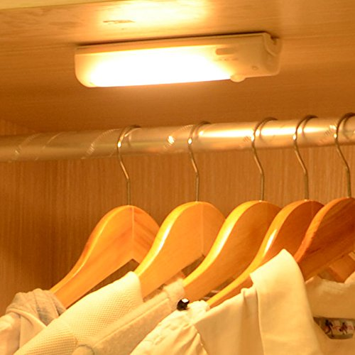 locisne-6-luz-led-porttil-inalmbrico-recargable-con-pilas-sensores-movimiento-brillante-luz-de-la-no