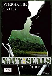 Navy SEALS: Entführt