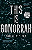 This is Gomorrah: the dark web threatens one innocent man