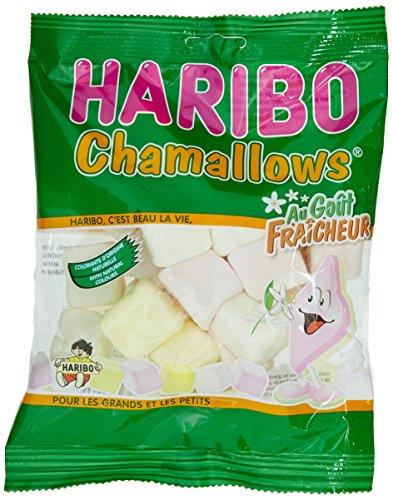 haribo-chamallows-100-g