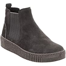 hot sale online e18a7 fd3e9 Suchergebnis auf Amazon.de für: Gabor Chelsea Boots