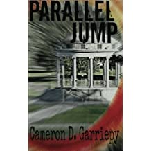 Parallel Jump by Cameron D. Garriepy (2012-03-06)