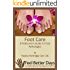 Foot Care - A Pedicurist's Guide to Foot Pathologies