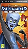 Cheapest Megamind: The Blue Defender on PSP
