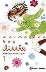 Marmalade Boy Little nº 01 par Yoshizumi