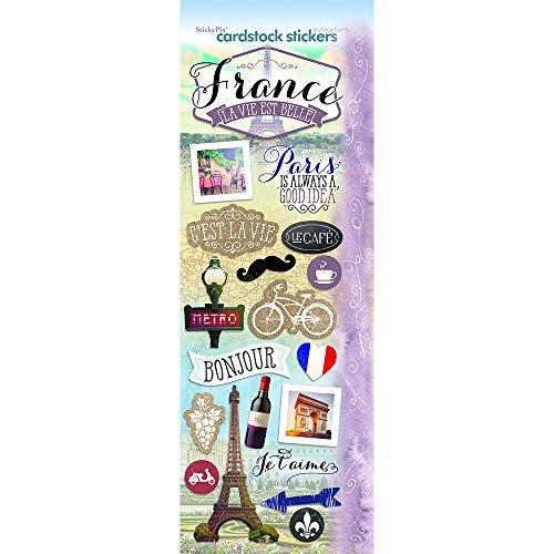 papel-casa-papel-casa-cartulina-pegatinas-4625-inch-x-13-inch-discover-francia-otros-multicolor