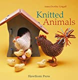Knitted Animals (Education S.)