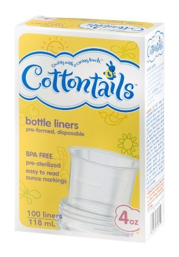 cottontails-bottle-liners-100-ct-by-ahold-usa-inc