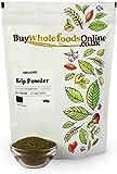 Organic Kelp Powder 500g