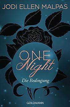 one-night-die-bedingung-die-one-night-saga-1