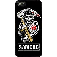 coque iphone xr sons of anarchy