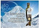 Omega 3 Öl - Omega Natura - Biomond