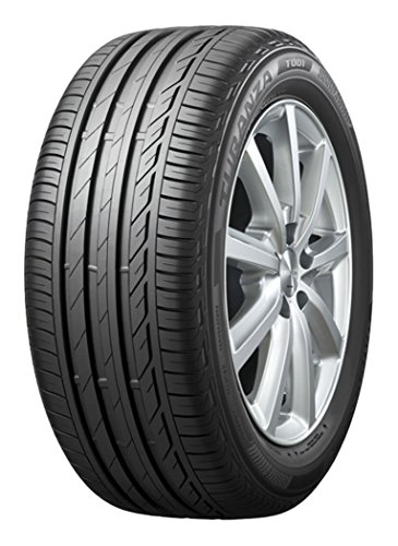 Bridgestone Turanza T001 205/55 R16 91Q- Pneu été