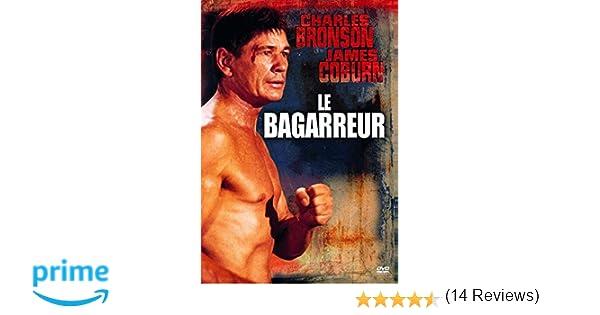 BAGARREUR CHARLES BRONSON TÉLÉCHARGER LE