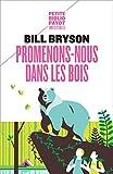 Promenons-nous dans les bois (PR.PA.PF.RE.VOY) (French Edition)