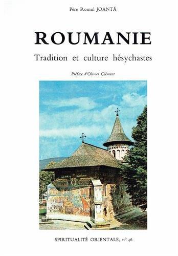 roumanie-tradition-et-culture-hsychastes