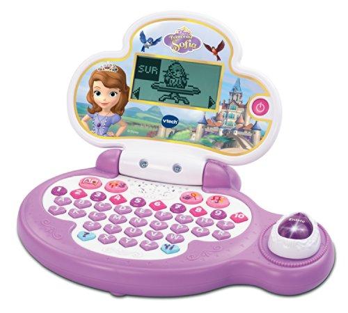 vtech-155305-ordinateur-pour-enfant-petit-genius-princesse-sofia