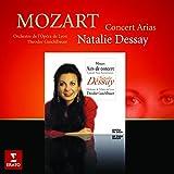 CD Orch.De L'Opera Lyon/T.Gulschbauer/Natalie Dessay
