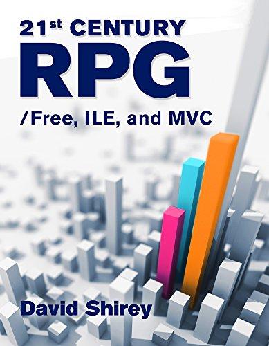 21st-century-rpg-free-ile-m