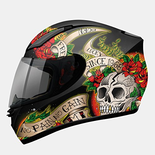 mt-casco-integral-revenge-skull-rose-negro-rojo-m