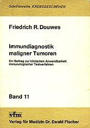 Immundiagnostik maligner Tumoren