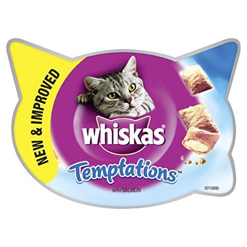 whiskas-knusper-taschen-katzensnacks-lachs-8er-pack-8-x-60-g