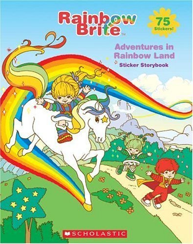 rainbow-brite-adventures-in-rainbow-land-by-quinlan-b-lee-2005-02-01