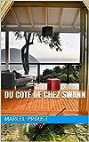 DU COTÉ DE CHEZ SWANN - Format Kindle - 4,45 €