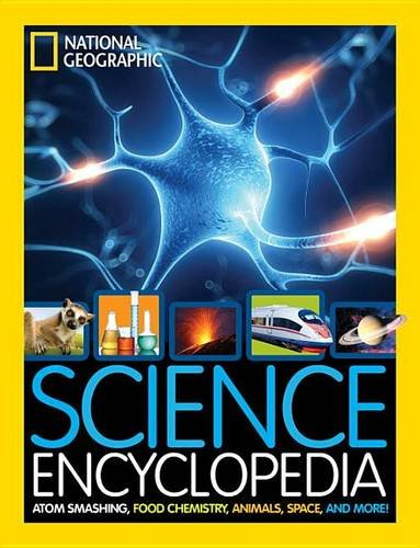 science-encyclopedia-national-geographic-kids