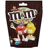 M & M Candy PCH Chocolate, 165g