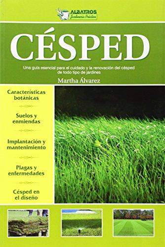 cesped-una-guia-esencial-para-el-cuidado-y-la-renovacion-del-cesped-de-todo-tipo-jardineria-practica