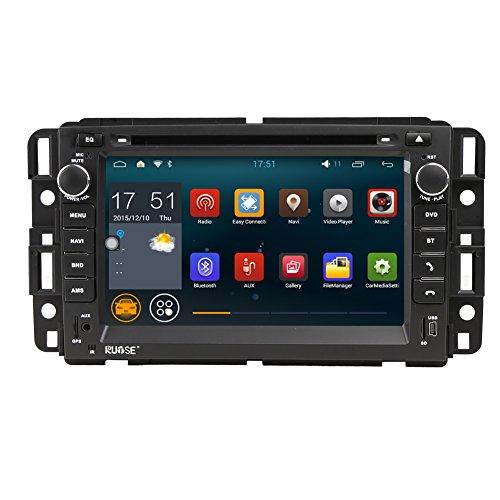 rupse-android-44-autoradio-dvd-gps-systeme-de-navigation-lecteur-dvd-voiture-avec-7-pouces-hd-ecran-