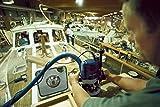 Oberfräse Bosch Professional GOF 2000 - 2