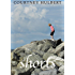 Shorts: 5 short stories that come with a twist
