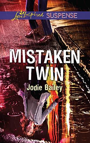 Fler böcker av Ginny Aiken