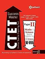 Lectureship & CTET
