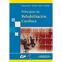Principios de Rehabilitació Cardíaca
