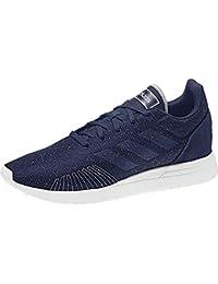 outlet store b3a14 0c372 adidas Run70s, Scarpe da Fitness Uomo