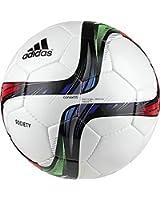 Conext15 Society Training Football