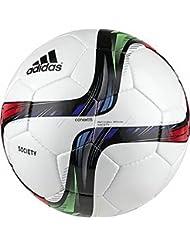 Conext 15 Society - Ballon d'Entraînement de Foot
