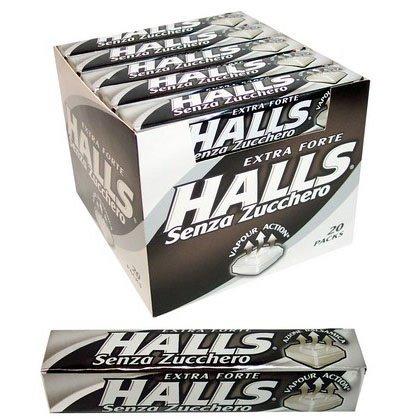 halls-stick-nera-senza-zucchero-20-pezzi