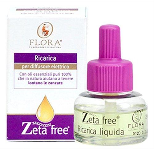 zeta-free-ricarica-per-diffusore-elettrico-flora-antizanzare-25-ml