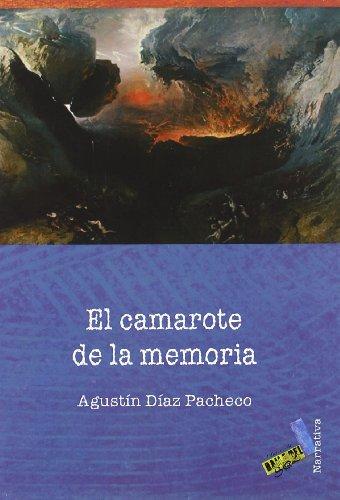 El camarote de la memoria (Narrativa)