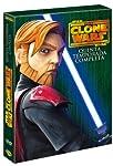 Star Wars: The Clone Wars - Te...