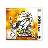 2-pokemon-sonne-3ds