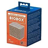 Aquatlantis 03255 EasyBox Aquaclay für Biobox 2, L