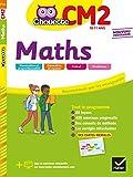 Maths CM2...