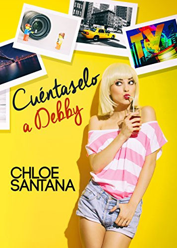 cuentaselo-a-debby